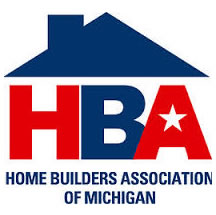 The Home Builders Ociation Of Michigan Hbam Is A Professional Trade Chartered In 1948 With National