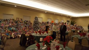 2016 Toys for Tots (1)