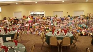 2016 Toys for Tots (2)